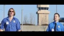 "Dick Johnson: TSA Wunderkind ""We Will Resist TSA & NSA Tyranny Infowars.com Contest"" Entry"