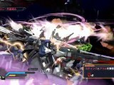 Dynasty Warriors : Gundam Reborn - Impulse Gundam