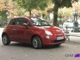 Citroën C5 : L?étoile montante des deux chevrons
