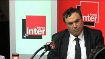 """Benjamin Stora : """"Les familles aimeraient être associées davantage aux enquêtes"""""""