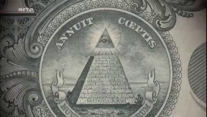 Skull and Bones - Illuminati - Rose Croix