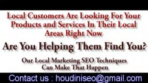 Local SEO Tools for Local SEO Agencies and Web designers
