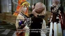Lightning Returns : Final Fantasy XIII (360) - Dans les coulisses du prochain Final Fantasy
