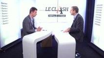 Le Clash Figaro-Nouvel Obs - Dieudonné : Manuel Valls en fait-il trop ?