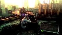 Hitman : Absolution - Sniper Challenge (version longue)