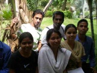 RCM Students | RCMA Students | Regional College of Management Students
