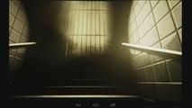 Unreal Engine 4 - NVIDIA Tegra K1 Tech Demo