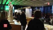 La fréquentation du MuCEM confirme le renouveau culturel de Marseille en 2013