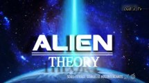 Alien theory.(étranges enlévements).