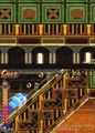 Sonic Rush Adventure - Sonic toujours aussi rapide