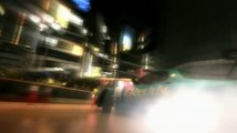 Race Driver : GRID - Sleepy parle du drift