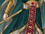 Warhammer Online :  Age of Reckoning - Carnet de développeur : Archmage