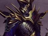 Warhammer Online :  Age of Reckoning - Carnet de développeur : Black Guard