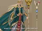 Warhammer Online :  Age of Reckoning - Trailer de l'éditeur (1)