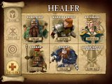 Warhammer Online :  Age of Reckoning - Carnet de développeur