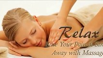 Des Moines Iowa Massage Therapists, Best Des Moines Massage, Des Moines Massage Pro