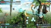 Söldner-X : Himmelsstürmer - Dans la jungle, terrible jungle