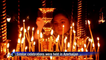 Orthodox Christians mark Christmas from Bethlehem to Azerbaijan