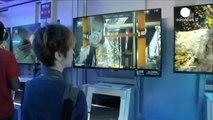 La Chine lève l'interdiction de vente des consoles de jeux vidéo
