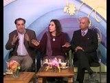 Kashif Bashir Khan in DM Digital Program: Meri Nazar Main Part 1... Host: Osama tayyab Guest: Kashif Bashir Khan ( Analyst), Uzma Kardar (PTI) Dr. Shaukat Nawaz Khan GCNSB (Former Sheirff of Nottingham (UK)) Topic: Pervaiz Musharaf K Khilaf Ghadari Case