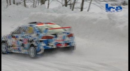 Gara1 Ice Series 2014 Riva Valdobbia