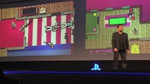 Killzone Shadow Fall - Conférence Sony - gamescom 2013
