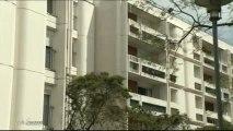 Economie : L' immobilier en Essonne