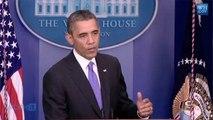 White House Rallies Around Joe Biden After Gates' Critique