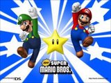 Epic Rap Battles of History Wright Brothers Vs. Mario Brothers and Sherlcok Holmes and Dr. Watson