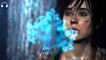 Beyond Two Souls OST - Beyond (extended version)