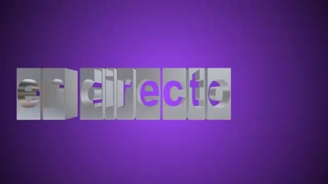 FUTSALMAFER.TV EN DIRECTO