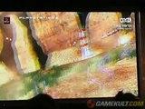 Fatal Inertia EX - Gameplay au TGS 2006