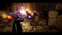 Dragon's Dogma : Dark Arisen - Trailer de lancement