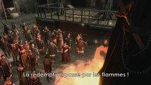 Assassin's Creed II : Le Bûcher des Vanités - Assassin's Creed II Le Bûcher des Vanités