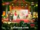 Big Show de Aziz Productions - L'appel de Tyson