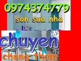 THO SUA CHONG THAM TAI QUAN 2 0974374779 HOAC 0932198479