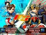 Tatsunoko Vs. Capcom : Ultimate All-Stars - Mode en ligne