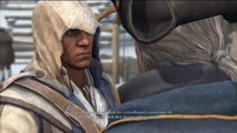Assassin's Creed III - GK Live Assassin's Creed III partie 2