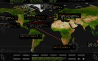Hacker Evolution Duality 2014-01-12 00-27-27-90