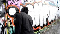 DiggiDog - Hip Hop Fan feat. Jay Hausen