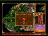 Heroes of Might and Magic III - Company of heroes