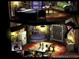 Final Fantasy VII - De retour à Canyon Cosmo