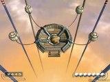 Ballance - L'ascension