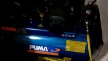 0975376282 : bán máy nén khí puma đailoan ,giá máy nén khí puma,bán máy nén khí