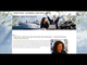 Senem Deniz, Senem Deniz, Senem Deniz Senem Deniz Senem Deniz ::- Somalia Direct Routes Contact:sales@arustel.com