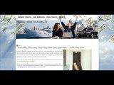 Senem Deniz, Senem Deniz, Senem Deniz Senem Deniz Senem Deniz ::- Tunisia Direct Route