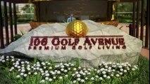 aurumestates.com bookings open for CHD Golf Avenue Sector106 Gurgaon  Call Us  9999997969