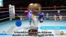 Wii Fit U - Wii Fit U Direct