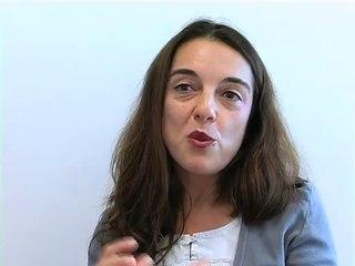 Vidéo de Murielle Renault