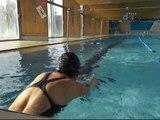 2014_01_08 nouveautés et nouveau maitre nageur piscine masevaux